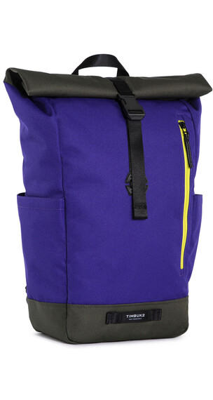 Timbuk2 Tuck Pack Blueberry/Army